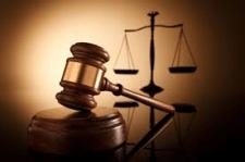 Консультація юриста. Написання позовних заяв в суд