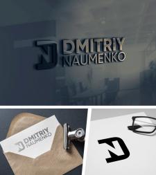 лого для Dmitriy Naumenko