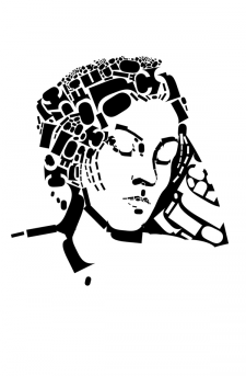 Типографика (2011)