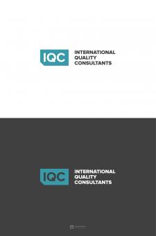 «IQC»
