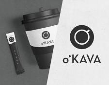 O'KAVA