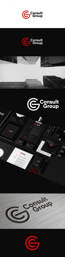 Consult_group