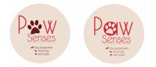 Paw Senses
