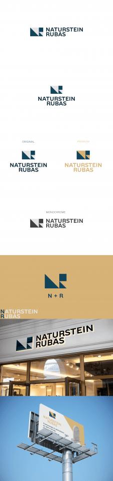 NATURSTEIN RUBAS