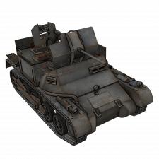flakpanzer1