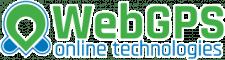 Logo WebGPS