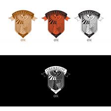 Логотип «Оберегов»