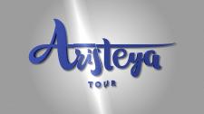 ARISTEYA TOUR
