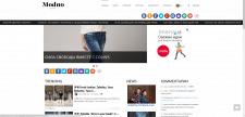 Поддержка сайта modno247.com
