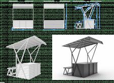 Разработка торгового модуля