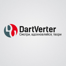 DartVerter.com