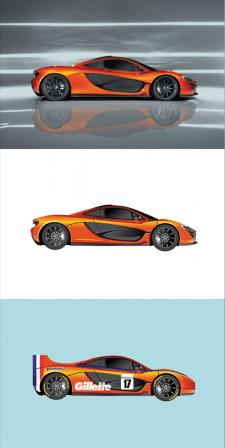 dreamracer