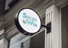Digital Agency SpiderWeb