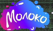 Пример работы, векторный лого