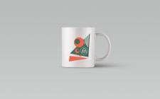 Дизайн для печати на кружках