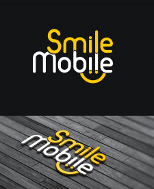 SmileMobile