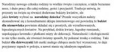 Уникальный рекламный текст на Польском