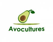 Avocultures