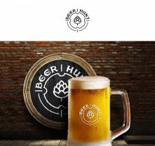 BeerHunt