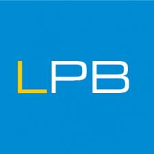 Кнопка Pay для Shopify интернет-магазина от LPB