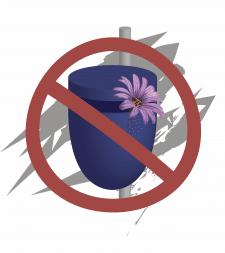 Природа не мусор