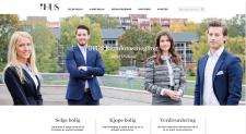 iHUS - недвижимость в Норвегии