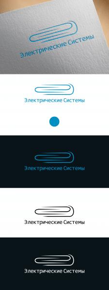 Электрические Системы ЛОГО
