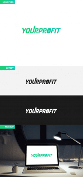 YourProfit