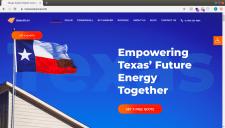texassolargroup.com