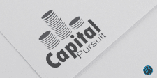 Capital Pursuit