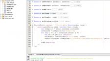 XML конвертер, prom.ua каталог