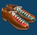 Туфли для боулинга