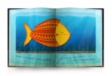 о рыбе2