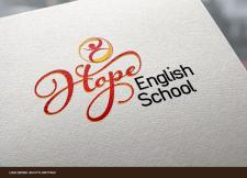 HOPE English School