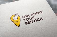 Orlando Tour Service