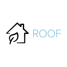 Логотип пример 3