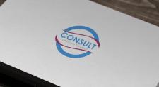 Consult ES