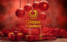 Glazur Bijouterie