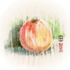 Плодъ