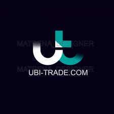 UBI-TRADE