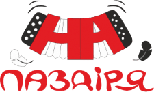 Логотип для фолк-ансамбля