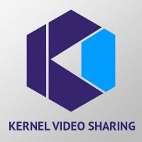 Установка и настройка сервера для KVS