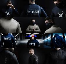 Дизайн одежды/ Дизайн принтов/ Фотосет/ Ретушь