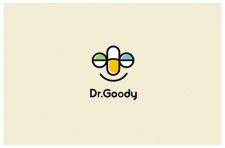 Dr. Goody