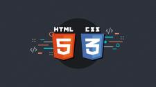 Дизайн для сайтов HTML / CSS