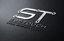 SYSTOUCH