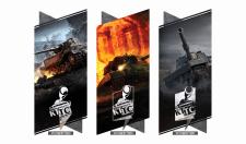 Баннеры VK для сайта КТТС