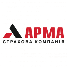 "СК ""АРМА"""