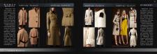 Каталог Одежды 4