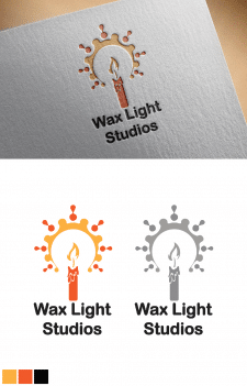 Wax Light Studios